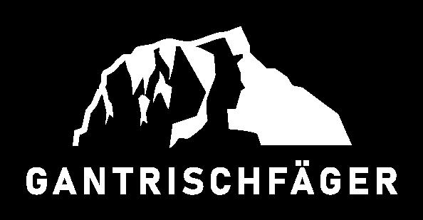 Gantrischfäger GmbH