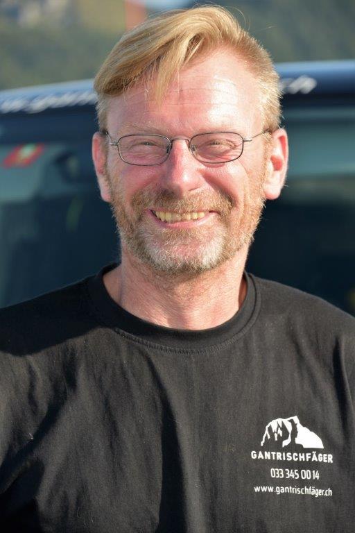 Gantrischfaeger_Serge Kohler