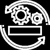 gantrischfaeger_icon-feuerungskontrolle